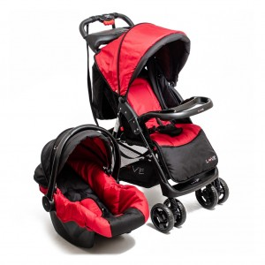 1238 - TRAVEL SYSTEM ROJO 05
