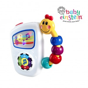 30704 - MP3 DE MUSICA BABY EINSTEIN