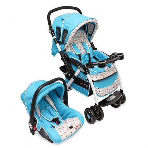 247 - TRAVEL SYSTEM TURQUESA 03