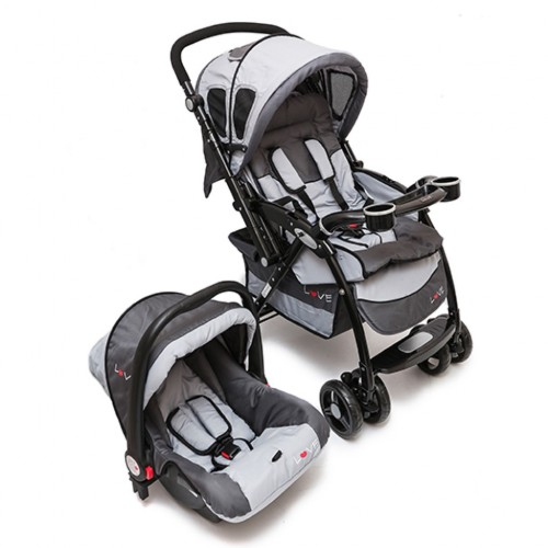247 - TRAVEL SYSTEM  GRIS 04