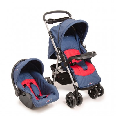 265 - TRAVEL SYSTEM AZUL 03